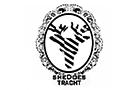 logo-shedoes
