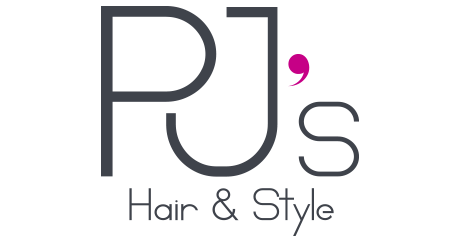 PJ's Hair & Style